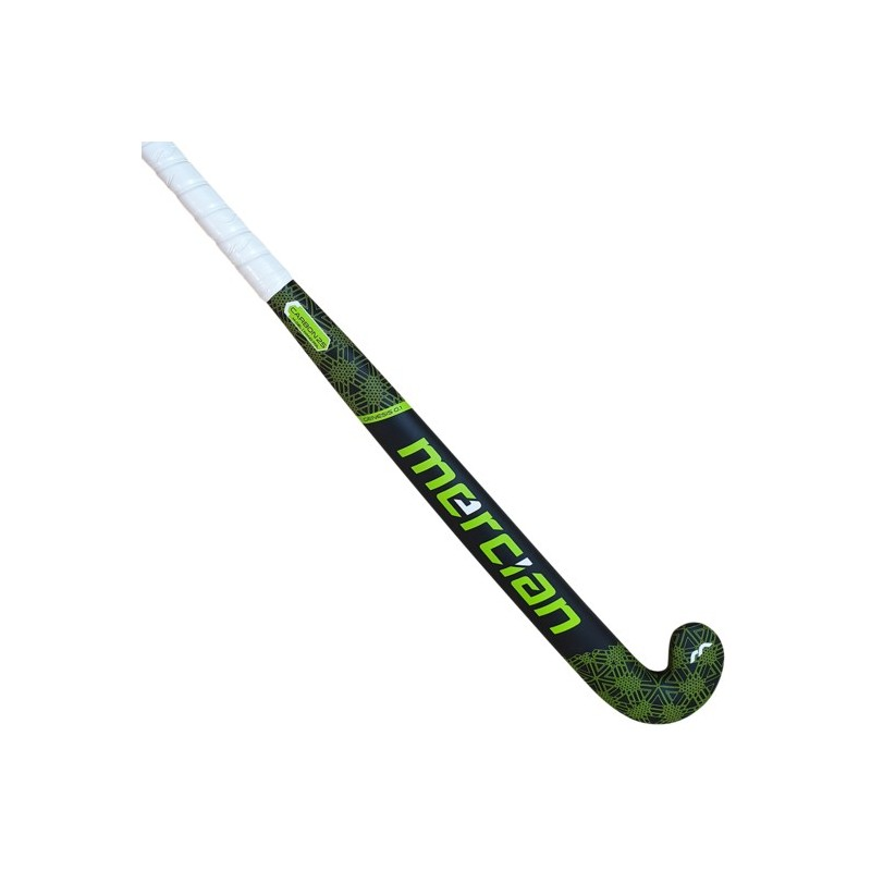 Stick de Hockey Mercian Genesis 0.1 Rosa