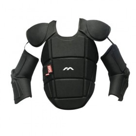 Mercian Genesis 0.1 Body Armour