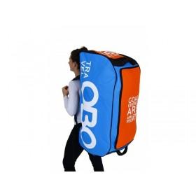 OBO Travel Bag