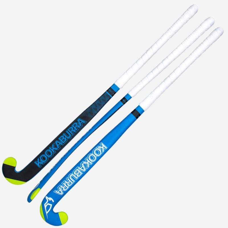 Kookaburra Twilight Stick Hockey