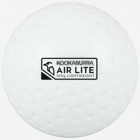 Kookaburra Dimple Air Lite White