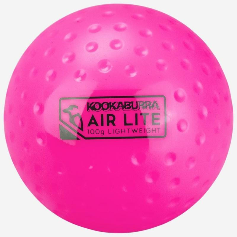 Kookaburra Dimple Air Lite Pink