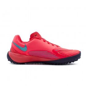Nike Vapor Drive Rosas