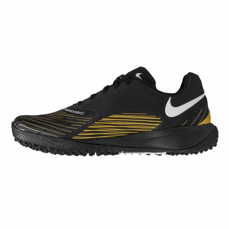 Nike Vapor Drive Negras