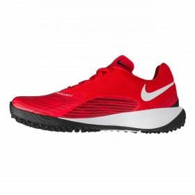 Nike Vapor Drive Rojas