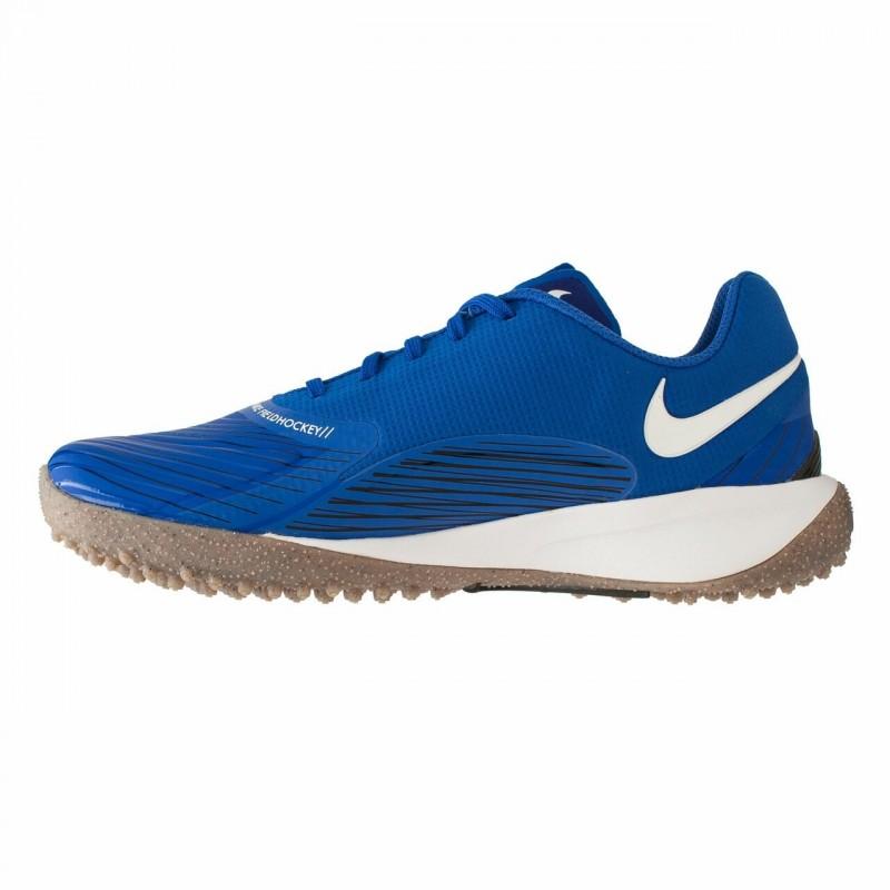 Nike Vapor Drive Azules