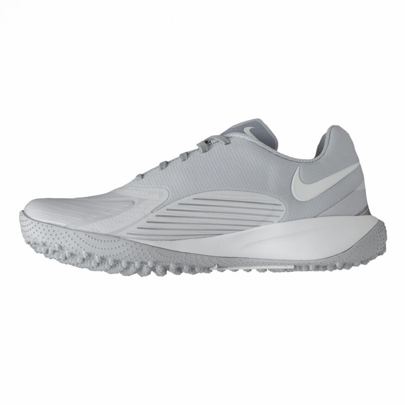 Nike Vapor Drive Grises