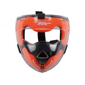 TK 3.1 Mascara Penaltie Corner Naranja