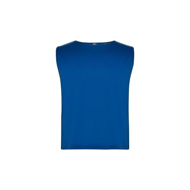 Peto AJAX Azul