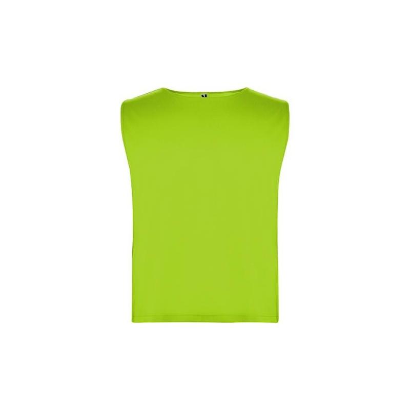 Peto AJAX Verde