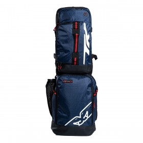 TK Total Two 2.1 Plus Stickbag Navy