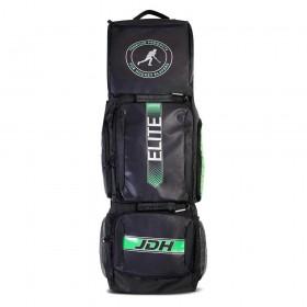 JDH Elite 2021 Bolsa Hockey