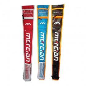 Mercian Genesis 0.4 Bolsa Hockey Camuflaje