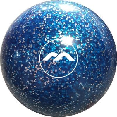 Mercian Glitter Ball Blue