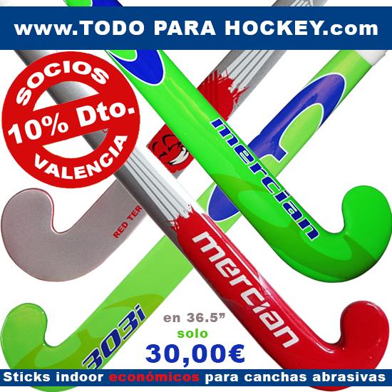 Todo Para Hockey . Com